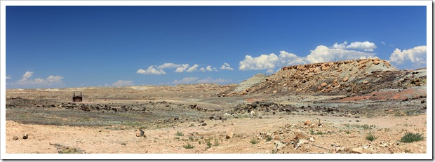 120804_FourCorners_pano