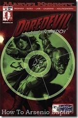 P00036 - MK Daredevil v2 #36