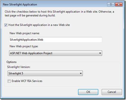 SilverlightProject2.