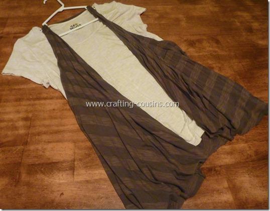 no sew vest (1)