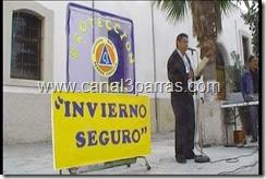 05 IMAG. ARRANCA OPERATIVO INVIERNO SEGURO POR PARTE DE PROTECCIÓN CIVIL.mp4_000017751