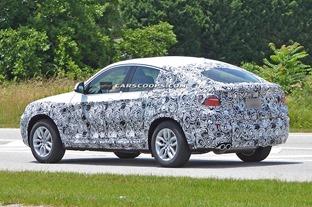 2014-BMW-X4-15