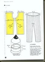 disfraz de lápiz (1)