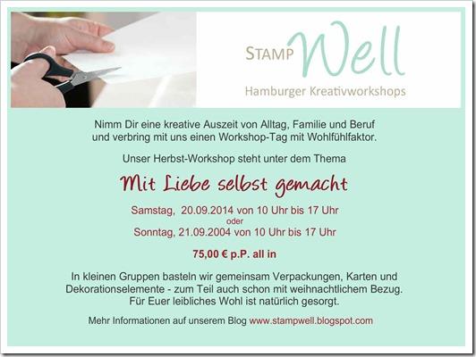 Stampwell-001