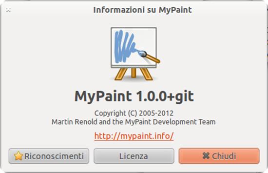 MyPaint-1.0.0