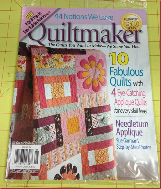 2012quiltmaker 004