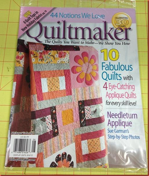 2012quiltmaker 004