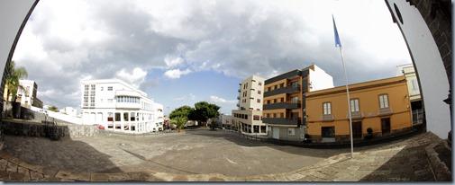 New Panorama1
