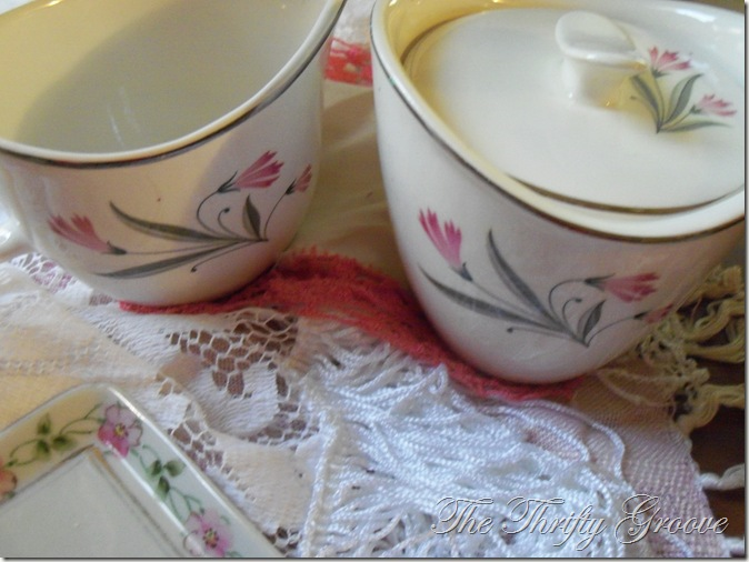 2 tea cups 012