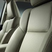 2013-Honda-CR-V-Crossover-Interior-Details-3.jpg