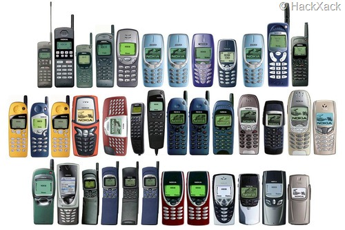 Old-Nokia-Phones-sms-pranks