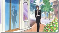 [Aenianos]_Bishoujo_Senshi_Sailor_Moon_Crystal_01_[1280x720][hi10p][B51DA29A].mkv_snapshot_10.58_[2014.07.08_08.42.10]