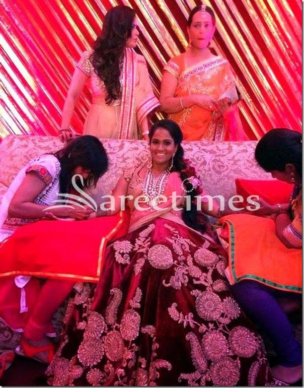 Arpita_Khan_Wedding(1)