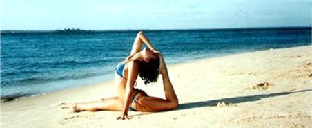 yoga-na-praia_7110795546734