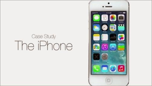 everythingremix_iPhone_500px