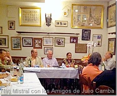 Foto gentileza J. del aguila