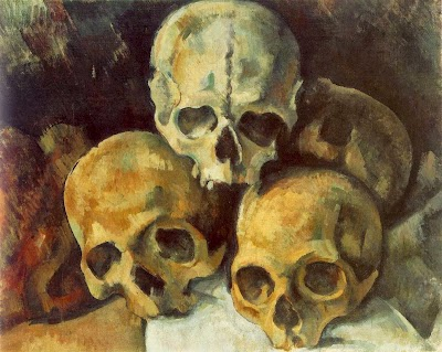 cezanne.pyramid-skulls.jpg