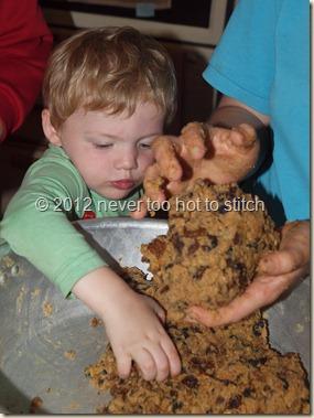 2012 OG helps