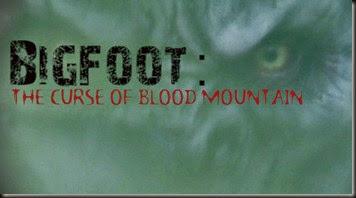 BigfootTCOBM