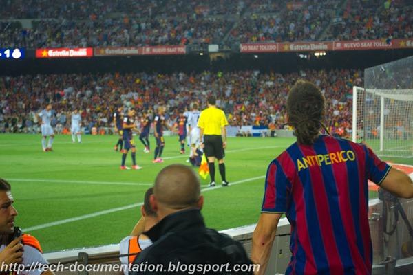 Football-20120824-18