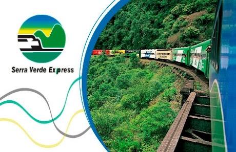 Serra-Verde-Express-Telefone-Horarios-Passagens.jpg