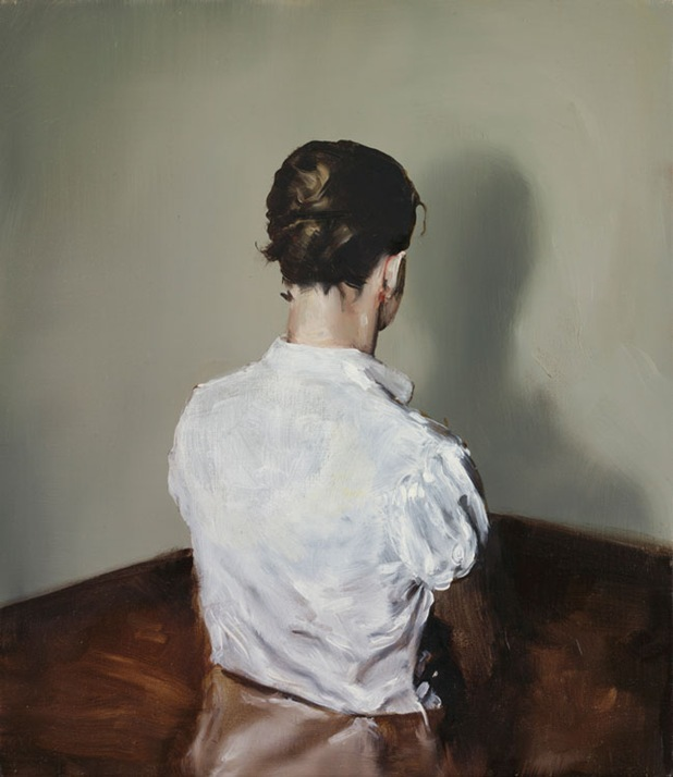 Michaël Borremans 2