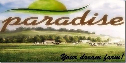 paradise-beta-fs2013