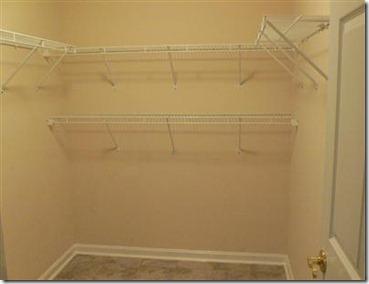 storageroom