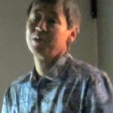 Mike Goshi
