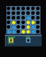 Screenshot of 4 in Line Bluetooth