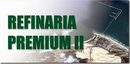 Refinaria_Banner