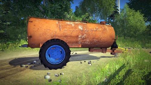 liquid-cisterna-mod-fs2013
