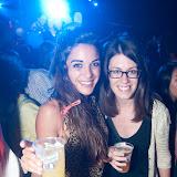 2013-07-20-carnaval-estiu-moscou-464