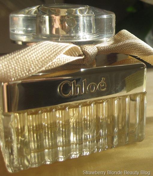 Chloe_EDP (2)