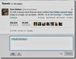 Porshe Carrera GT Merenggut Nyawa Paul Walker dalam Kecelakaan Tunggal (4)