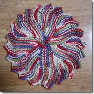 knit-round-dishcloth-1