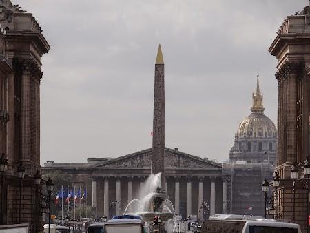 05. Place de la Concorde.JPG