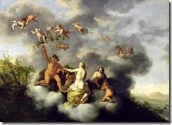 Ceres-Bacchus-Venus-and-Cupid-xx-Cornelis-van-Poelenburgh