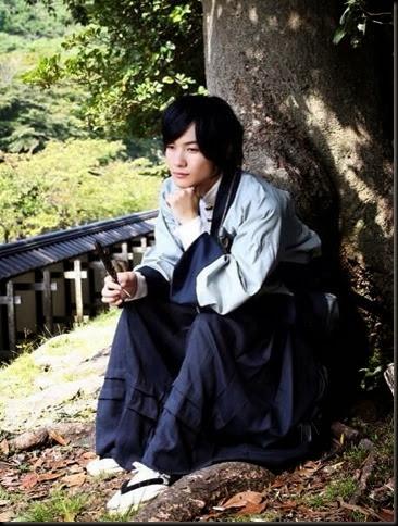 Sojiro-Seta