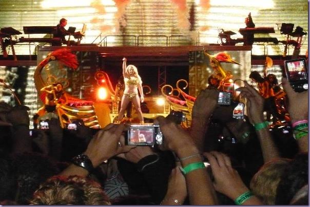 Britney-Spears-Femme-Fatale-Tour-São_Paulo