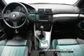 2002-BMW-E39-8