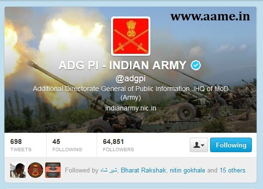 Indian-Army-Twitter-ADGPI-Unblock-BMP-JPG