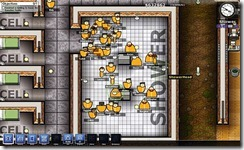 Prison Architect Beta9-www.descargas-esc.blogspot.com-1
