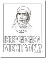 MORELOS Y PAVON INDEPENDENCIA MEXICO 1[2]