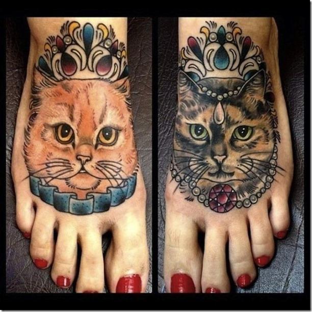 cool-cat-tattoos-20