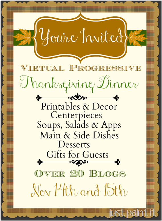 ThanksgivingDinnerButton (1)
