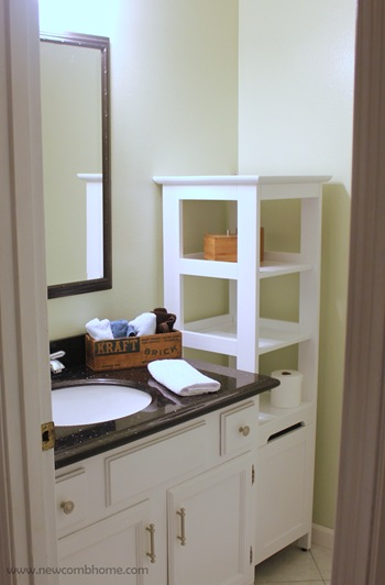 diy-bathroom-vanity