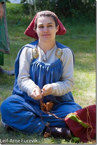 disfraz vikingos (8)