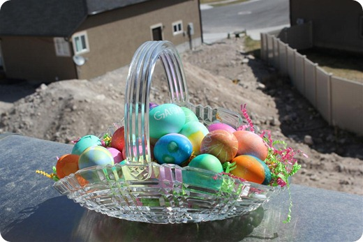 Easter 036 (Medium)