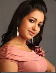 Catherine Tresa Studio Shoot Images for Iddarammayilatho Movie